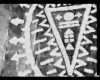 Ventilator Xylopia
